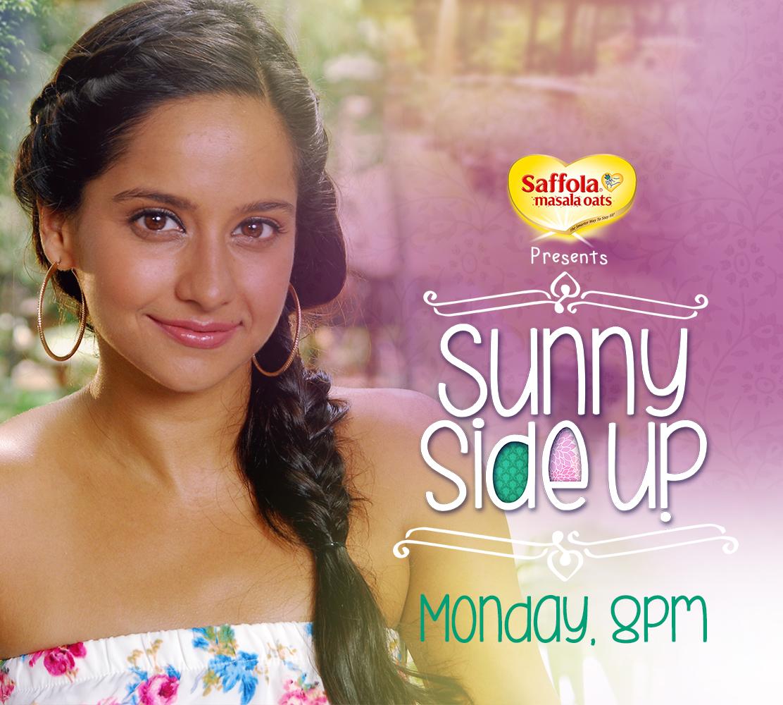 Sunny Side Up Promo